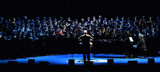 Image for Choirs